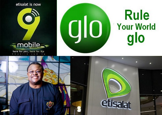 Mounting Telecoms Debts Makes Adenuga's Globacom Ineligible To
